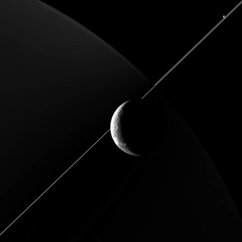 http://www.nasa.gov/mission_pages/cassini/images/index.html