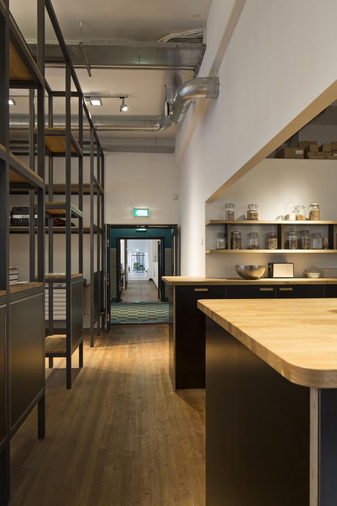 gabriel projects. Black Bedroom Furniture Sets. Home Design Ideas