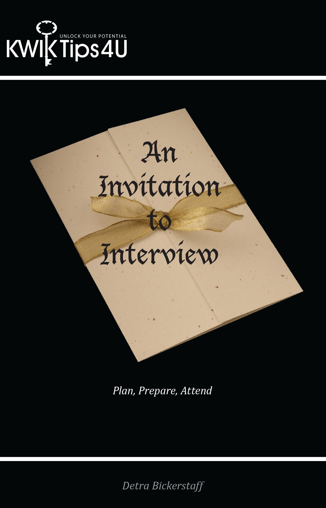 an invitation to interview g publishing inc after applying for several positions you received the phone call you ve been waiting for an invitation to interview this is exciting